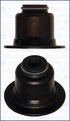 Уплотнительное кольцо, стержень кла AJUSA 12011600