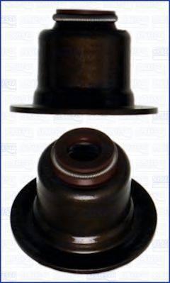 Уплотнительное кольцо, стержень кла AJUSA 12011601