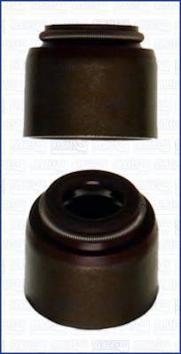 Уплотнительное кольцо, стержень кла AJUSA 12011700