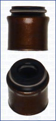Уплотнительное кольцо, стержень кла AJUSA 12012000