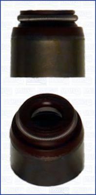 Уплотнительное кольцо, стержень кла AJUSA 12012100