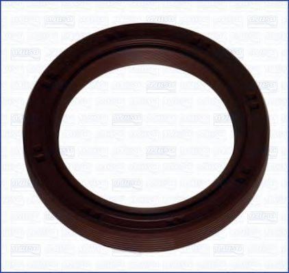 AJUSA 15023500 Уплотняющее кольцо, коленчатый вал