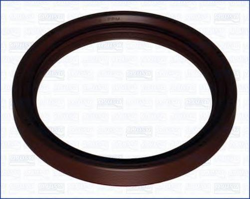 AJUSA 15037900 Уплотняющее кольцо, коленчатый вал