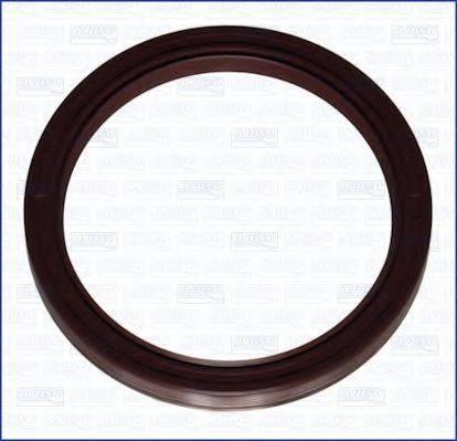 AJUSA 15039400 Уплотняющее кольцо, коленчатый вал