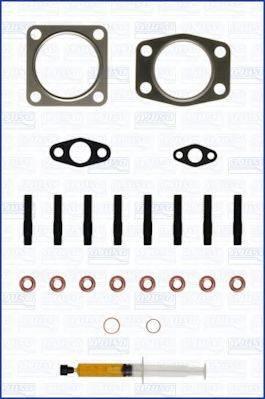 AJUSA JTC11370 Монтажный комплект, компрессор