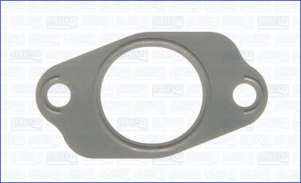 AJUSA 13009700 Прокладка, выпускной коллектор