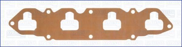 AJUSA 13154900 Прокладка, впускной коллектор