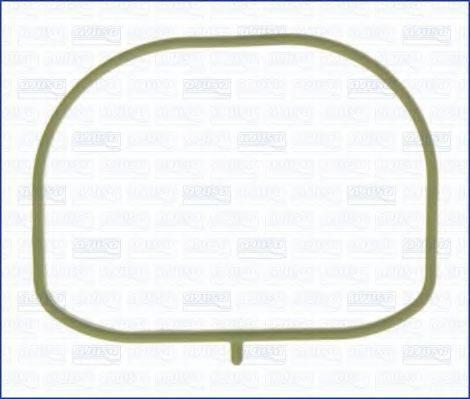 AJUSA 13191700 Прокладка, впускной коллектор