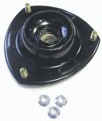 BOGE 88477A Опора стойки амортизатора