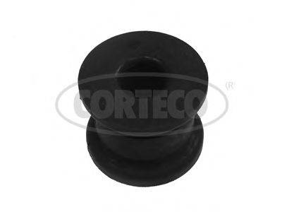 CORTECO 80001168 Опора, стабилизатор