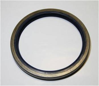 Уплотняющее кольцо, ступица колеса CORTECO 12011374B