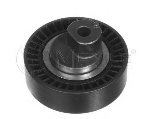 MEYLE 3141120001 Паразитный / ведущий ролик, поликлиновой ремень