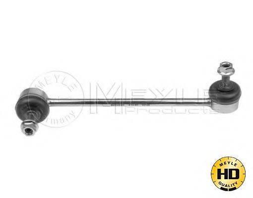 MEYLE 3160604359HD Тяга / стойка, стабилизатор