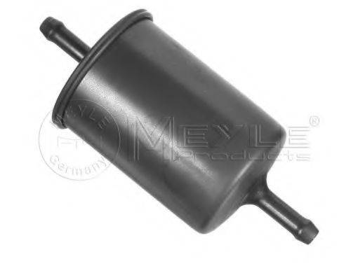 MEYLE 6148180002 Топливный фильтр