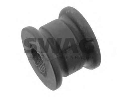 SWAG 10610032 Опора, стабилизатор