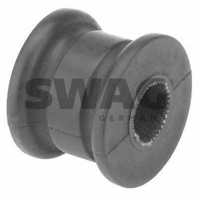 SWAG 10610035 Опора, стабилизатор