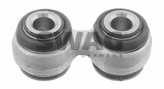 SWAG 20790001 Тяга / стойка, стабилизатор; Тяга / стойка, подвеска колеса