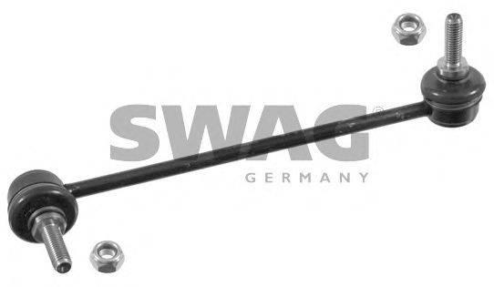SWAG 20790011 Тяга / стойка, стабилизатор