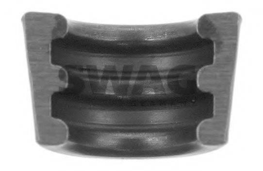 SWAG 20901017 Предохранительный клин клапана
