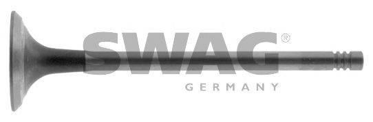 SWAG 20912824 Выпускной клапан