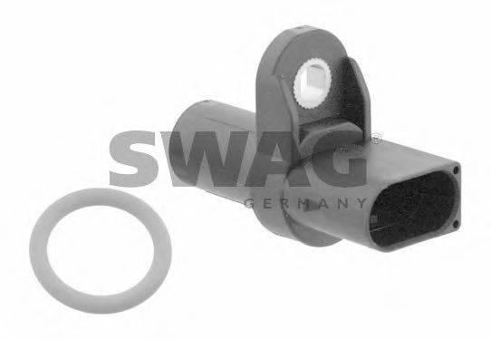 SWAG 20923799 Датчик, положение распределительного вала