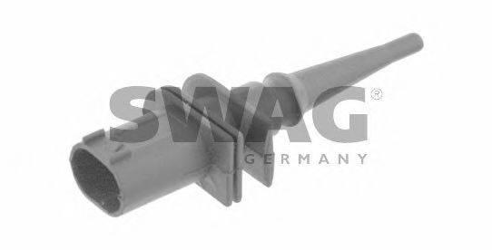 SWAG 20926015 Датчик, внешняя температура