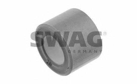 SWAG 20926291 Центрирующая втулка, продольный вал