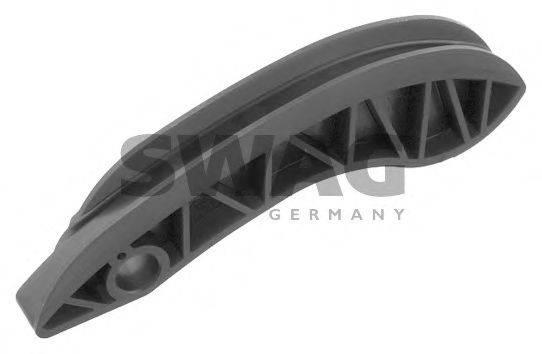 SWAG 20928725 Планка успокоителя, цепь привода