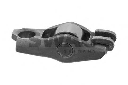 SWAG 20930132 Балансир, управление двигателем