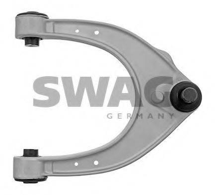 SWAG 20938000 Рычаг независимой подвески колеса, подвеска колеса