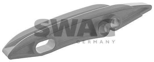 SWAG 20939473 Планка успокоителя, цепь привода