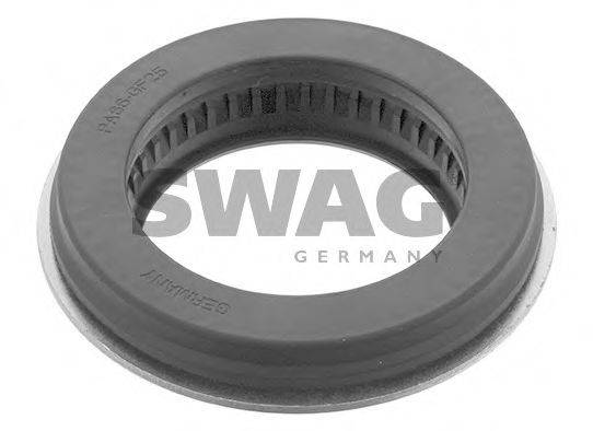 SWAG 32922498 Подшипник качения, опора стойки амортизатора