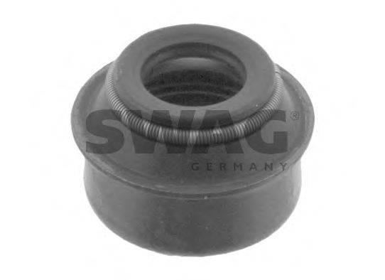 Уплотнительное кольцо, стержень кла SWAG 40 90 3354