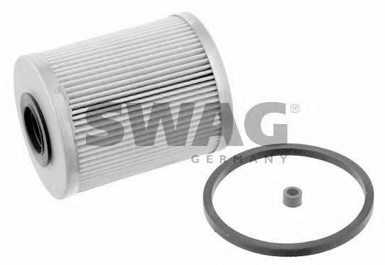 SWAG 40923305 Топливный фильтр