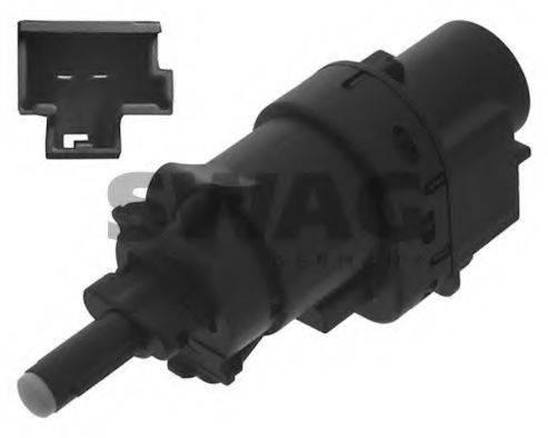 SWAG 50939135 Выключатель фонаря сигнала торможения