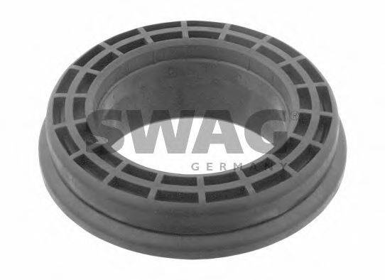 SWAG 62540011 Подшипник качения, опора стойки амортизатора