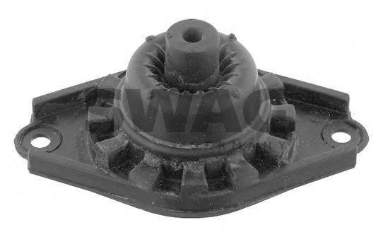 SWAG 82932999 Опора стойки амортизатора