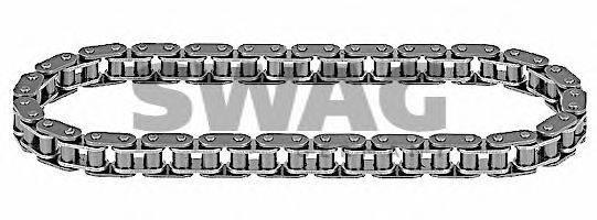 SWAG 99110195 Цепь, привод маслонасоса