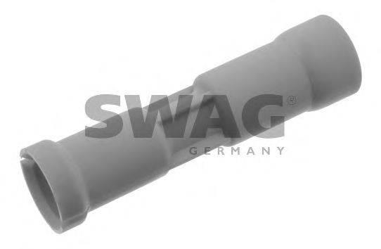 SWAG 99901993 Воронка, указатель уровня масла