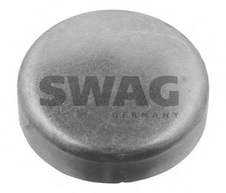 SWAG 99907295 Пробка антифриза