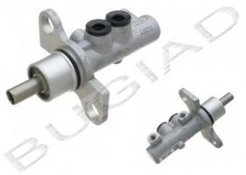 BUGIAD BSP22237 Главный тормозной цилиндр