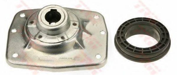 TRW JSL340 Ремкомплект, опора стойки амортизатора