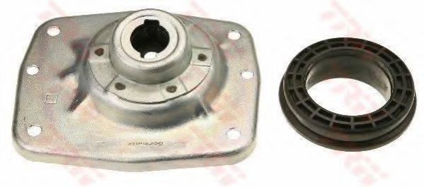 TRW JSL344 Ремкомплект, опора стойки амортизатора