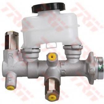 TRW PMD149 Главный тормозной цилиндр