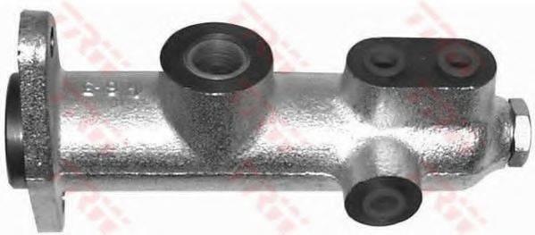 TRW PMD260 Главный тормозной цилиндр