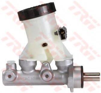 TRW PMD809 Главный тормозной цилиндр