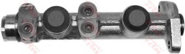 TRW PMF182 Главный тормозной цилиндр