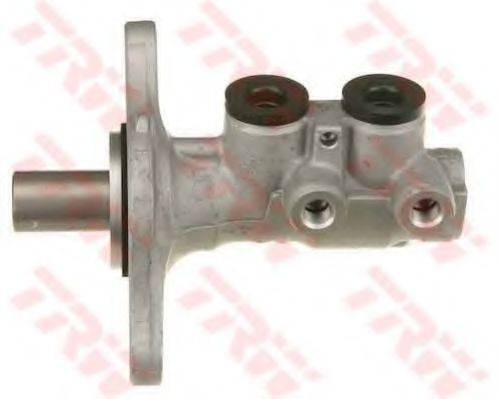 TRW PMF185 Главный тормозной цилиндр