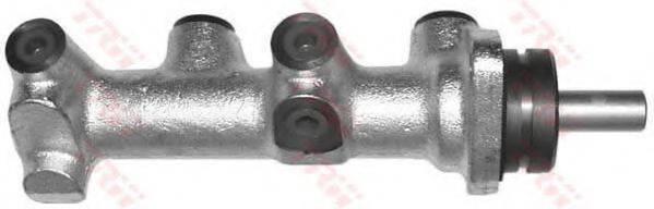 TRW PMF195 Главный тормозной цилиндр