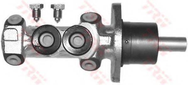 TRW PMF201 Главный тормозной цилиндр